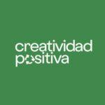 Creatividad Positiva